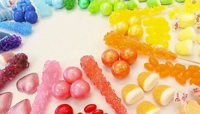 Ce alimente sunt indicate si contraindicate pentru a avea dinti sanatosi?