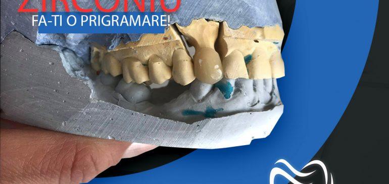 Implant sau punte dentara ?